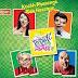 Rukawat Ke Liye Khed Hai Sab Tv Comedy Show Wiki Plot |Story | Host| Cast|Promo|Timings
