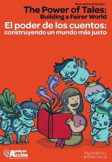 http://programaeducativo.ayudaenaccion.org/cuentos-por-un-mundo-mas-justo/