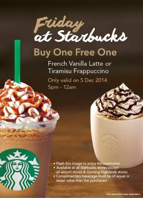 how to get a starbucks card malaysia