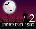 Solucion Haunted Crypt Escape 2 Guia