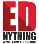 Find anything at EDnything