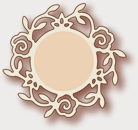 http://scrapshop.com.pl/pl/p/Wykrojnik-WRS-SD008-Rose-Circle/1744