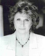 RIP Lidia Biondi