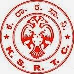 Driver & Driver cum Conductor Vacancies in KSRTC (Karnataka State Road Transport Corporation)