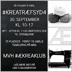 #kreatræfsyd4