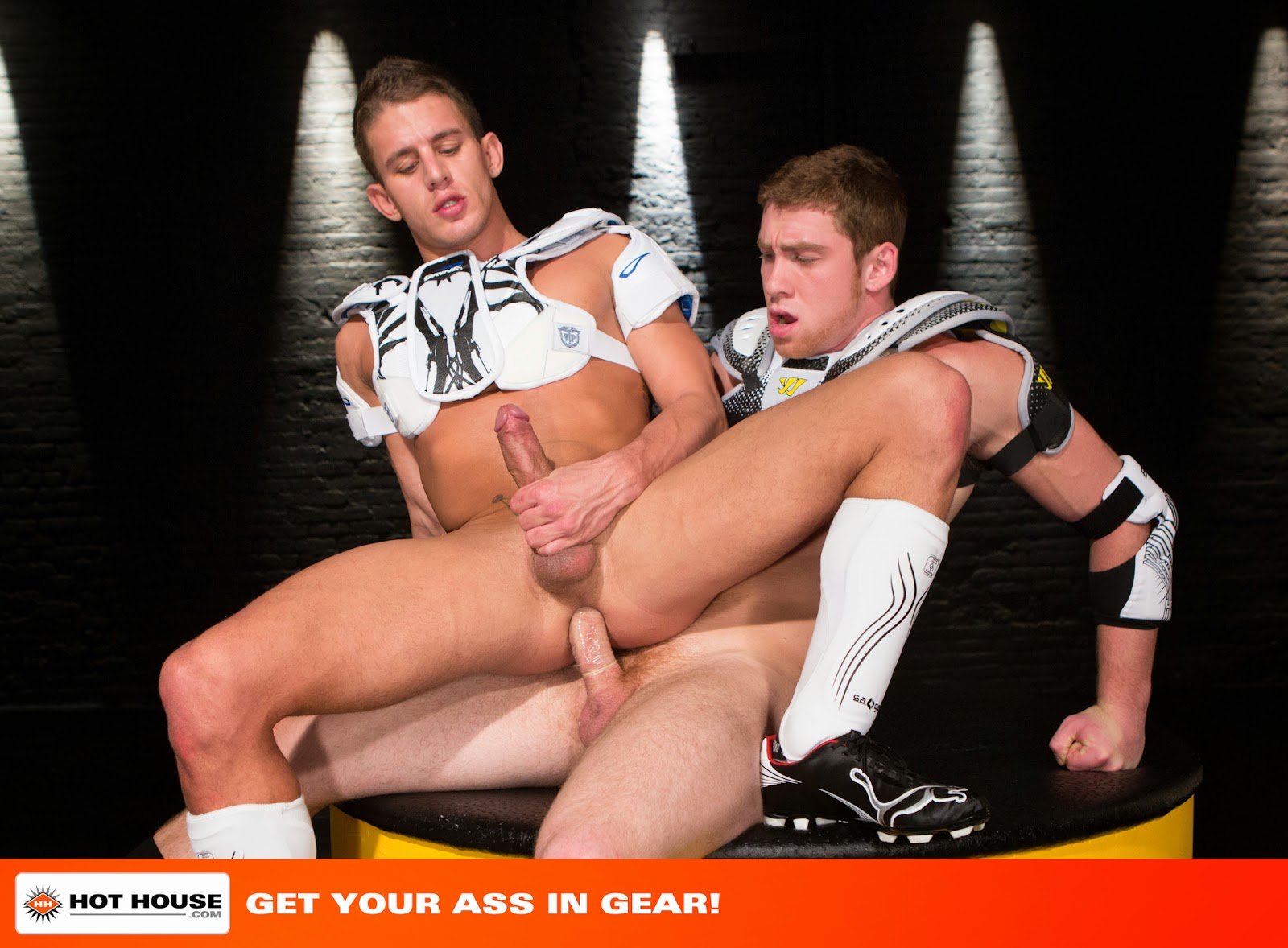 http://juicygayporn.com/category/hot-house-video