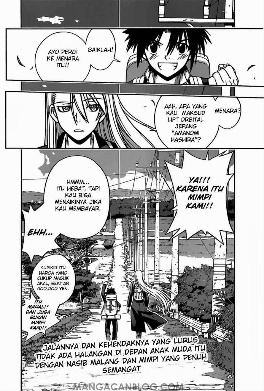 Komik uq holder 001 - gunakan mode next page + jumlah hal 80 2 Indonesia uq holder 001 - gunakan mode next page + jumlah hal 80 Terbaru 74|Baca Manga Komik Indonesia