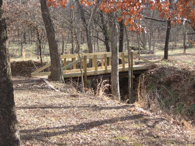 Bridge Garden Picture Bridge Designs For Small Creeks