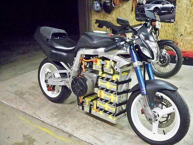 Donsdeals blog build your own electric motorcycle car bike this is a great how to on converting a motorcycle to electric drive much of the info can be used for electric cars too i found allot of other interesting solutioingenieria Choice Image