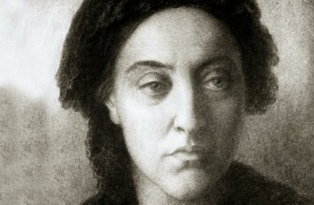 a birthday by christina rossetti essay Christina found no interest essays related to christina rossetti 1 christina rossetti's poem a birthday and kate chopin's short story the story of an.