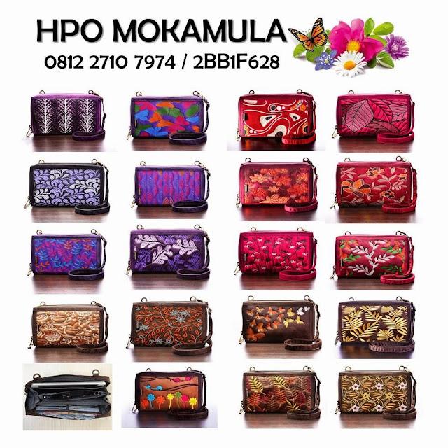 HPO Mokamula