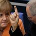 Το Spiegel προειδοποιεί: Κούρεμα και νέο πακέτο θα αποτύχουν