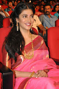 Shruti haasan new photos in saree-thumbnail-16