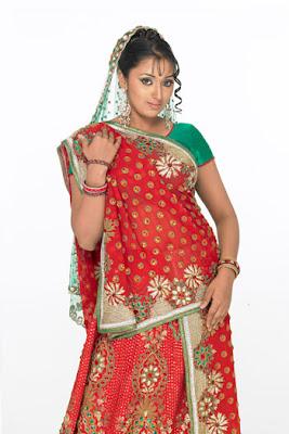 Anita - Designer Boutique Bridal wear