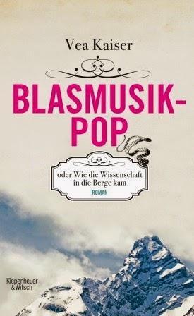 http://www.kiwi-verlag.de/buch/blasmusikpop-oder-wie-die-wissenschaft-in-die-berge-kam/978-3-462-04464-5/