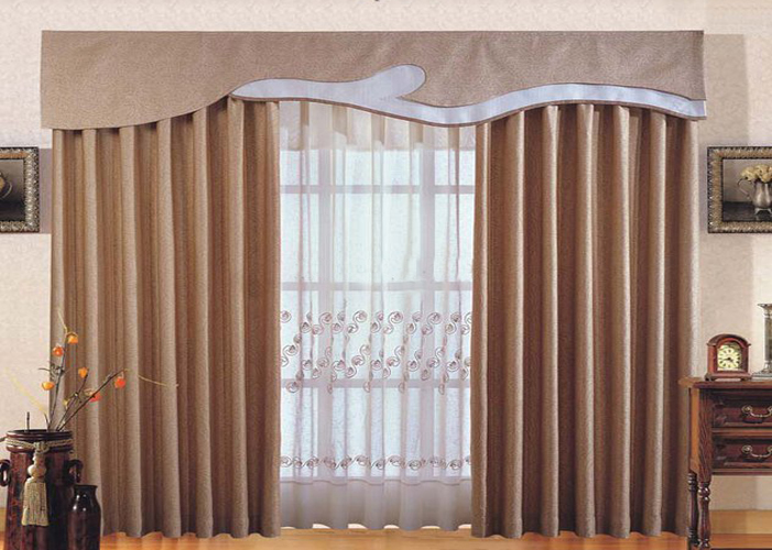 Top cortinas para comedor wallpapers - Cortinas de comedor ...