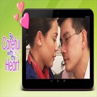 Be Careful With My Heart June 14, 2013 (06.14.13) Episode Replay