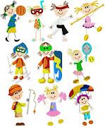 Ropa de niños y bebés - Colección Tuc Tuc Otoño - Invierno 2013 ropa de niã±os coleccion tuc tuc otoã±o invierno