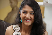 Shriya sharma glamorous photos-thumbnail-2