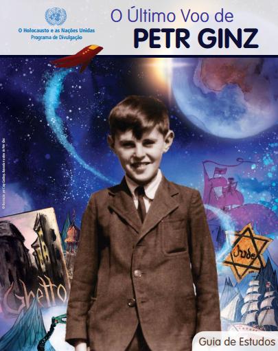 http://www.un.org/en/holocaustremembrance/EM/pdf/UN_Petr%20Ginz_Portuguese.pdf