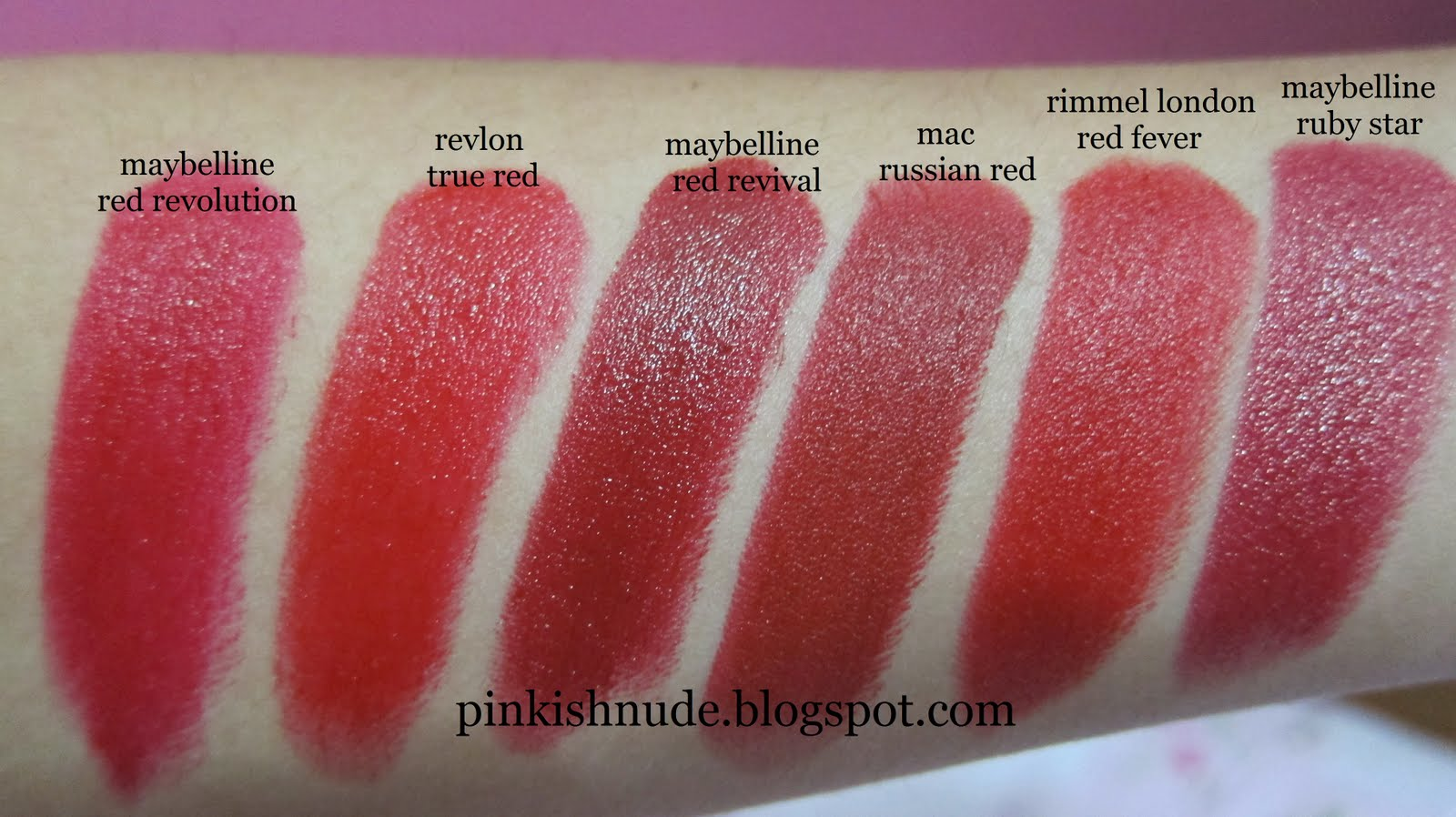 make up blog beauty blog make up swatches reviews and