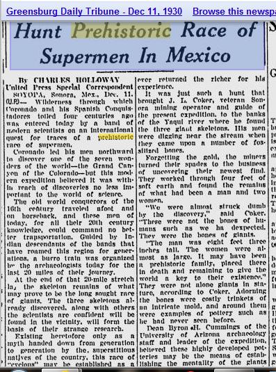 1930.12.11 - Greensburg Daily Tribune