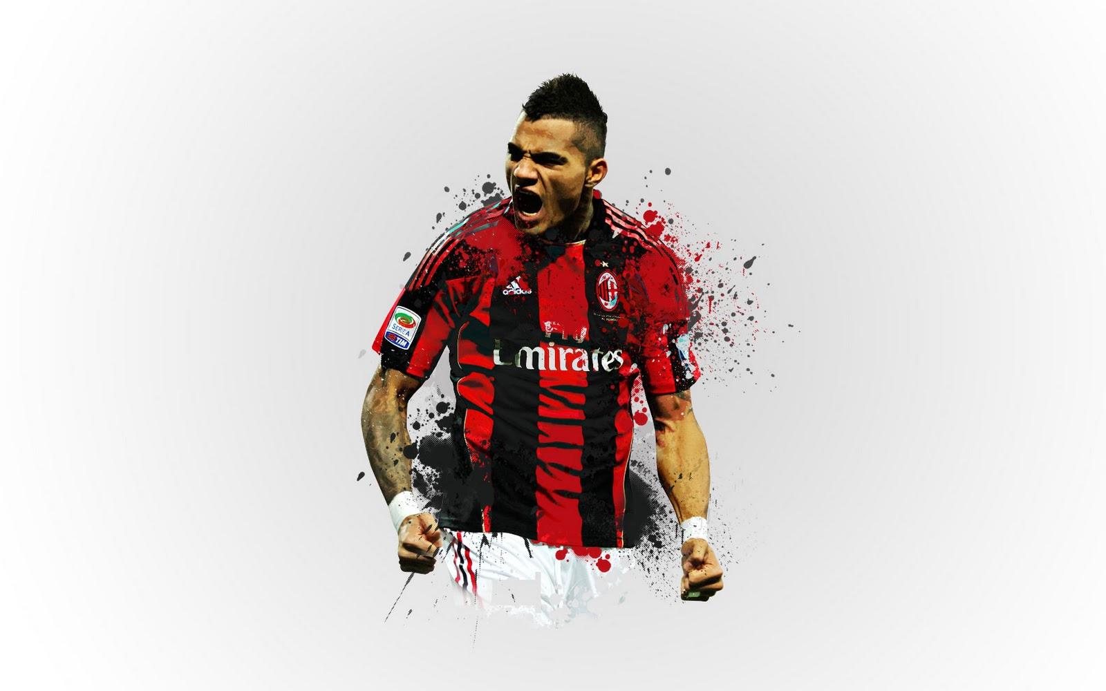 http://2.bp.blogspot.com/-Ze25CbqiHu0/Tt99TP7L2DI/AAAAAAAABec/o4Hp_wmW-B4/s1600/Kevin-Prince-Boateng-Wallpaper-Midfielder-ac-milan-team-squad-2011-wallpaper.jpg