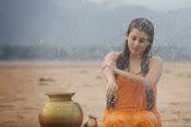 Kamalatho Naa Prayanam Movie Photos Gallery-thumbnail-9