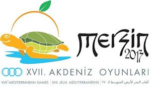 Juegos Mediterráneos 2013