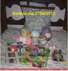 http://encantosempontocruz-barbie.blogspot.com/