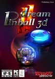 Torrent Super Compactado Dream Pinball 3D II PC