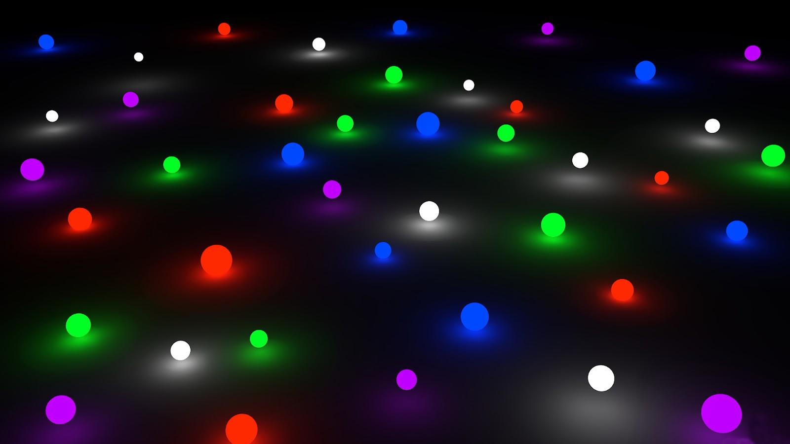 Hd Hd Glow