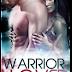 Rezension: Jax - Warrior Lover 1