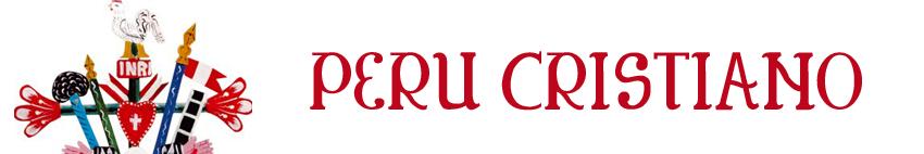 Perú Cristiano