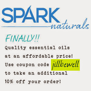 Pure Essential Oils at a Great Price!