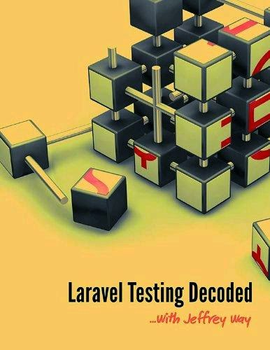 LARAVEL 4 COOKBOOK PDF FREE DOWNLOAD
