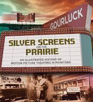 http://www.mcnallyrobinson.com/9781926531212/russ-gourluck/silver-screens-prairie