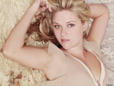 Reese Witherspoon Hot Pics