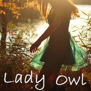 Lady Owl (레이디오울) - 시간을 본다
