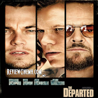 "<img src=""The Departed.jpg"" alt=""The Departed Cover"">"