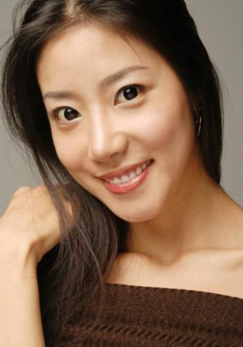 Artis Cantik Korea Yang Tewas Bunuh Diri