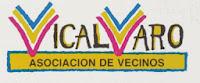 http://www.avvicalvaro.es/