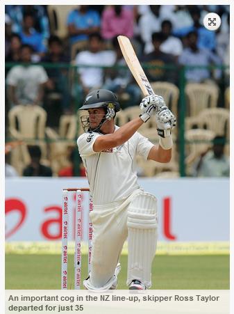 Ind-v-NZ-2nd-Test-Ross-Taylor