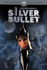 Watch Silver Bullet 1985 Megavideo Movie Online
