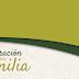 Adoracion en Familia 2013   Ministerio de la Familia   Agosto a Noviembre   Materiales y Videos