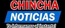 CHINCHA NOTICIAS