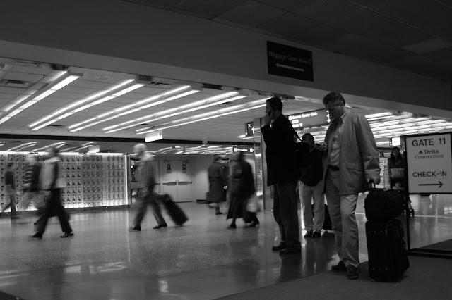 airport, asylum, asylum seekers, asylum application