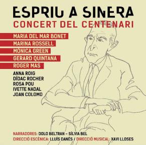 Espriu a Sinera - Promociones La Vanguardia