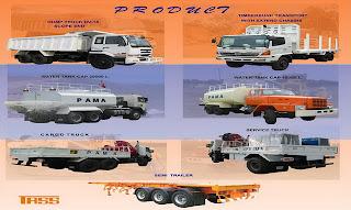 karoseri truck di direktori blog