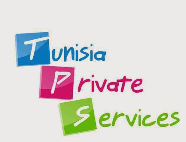 Agence immobilière Hammamet - Tunisie